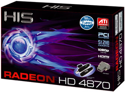 HD4870_Turbo_3Dbox_700