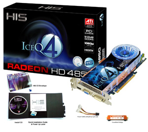 HD4850_IceQ4_NH_All_512MB_1.jpg